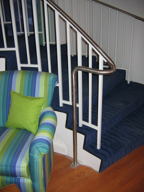 Hotel Indigo
