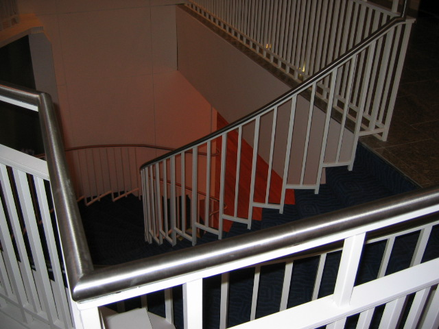Hotel Indigo, Palatine, IL